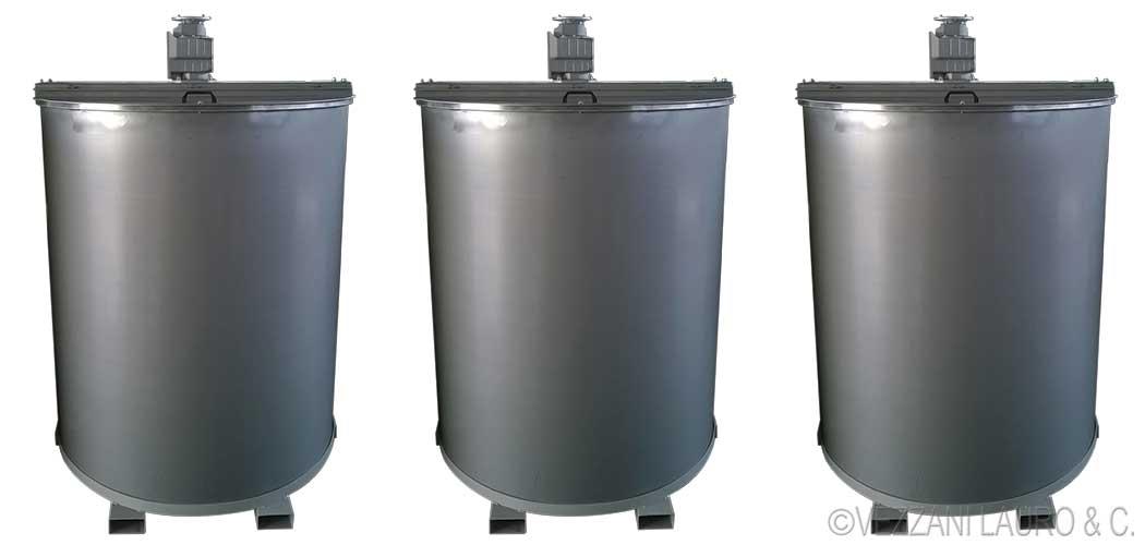vasche-di-agitazione-per-materiali-ad-alta-viscosita